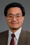 Yong Q Chen, Ph.D.
